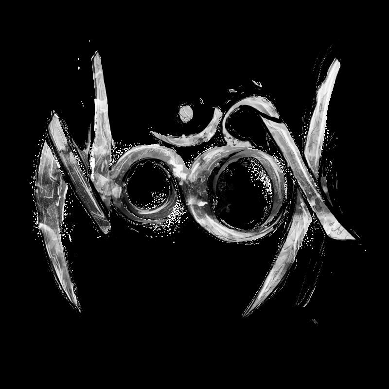 Noox - Image de présentation
