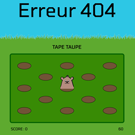 Tape Taupe 404