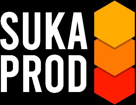 Sukaprod